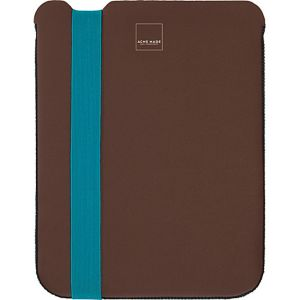 Bay Street Sleeve (iPad)