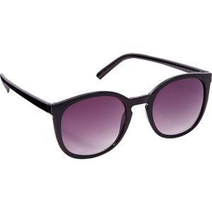 Stylish Oval Sunglasses