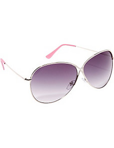 Celebrity Butterfly Sunglasses by SW Global Sunglasses