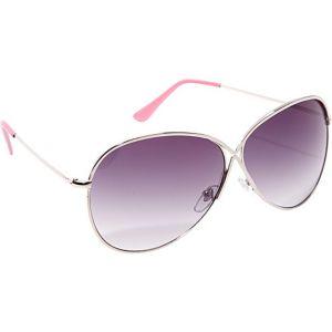 Celebrity Butterfly Sunglasses