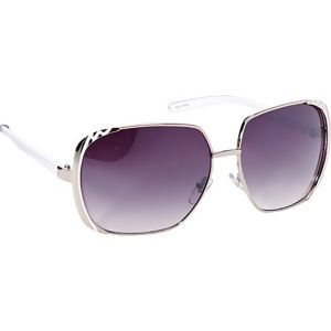 Stylish Square Sunglasses