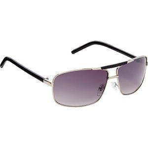 Stylish Rectangle Sunglasses