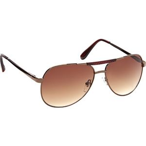 Stylish Pilot Aviator Sunglasses