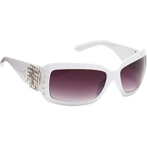 Stylish Rectangle Sunglasses