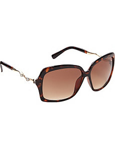 Stylish Celebrity Sunglasses by SW Global