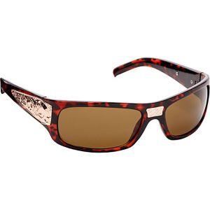 Stylish Wrap Sunglasses