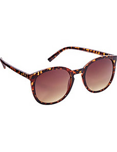 SWG Eyewear  Stylish Oval Sunglasses by SW Global