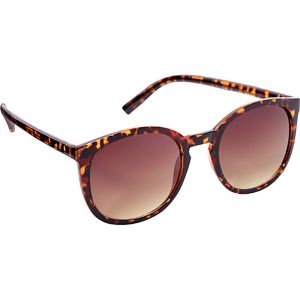 SWG Eyewear Stylish Oval Sunglasses