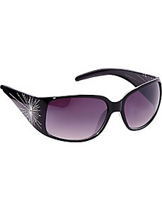 Stylish Square Sunglasses by SW Global Sunglasses