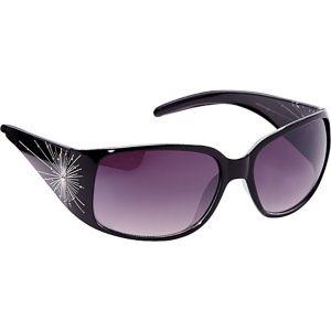 Stylish Square Sunglasses