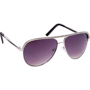 SWG Eyewear Stylish Pilot Aviator Sunglasses