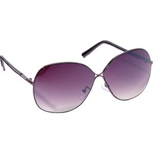 Stylish Oval Sunglasses