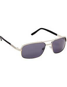 SWG Eyewear  Men Fashion Sunglasses by SW Global