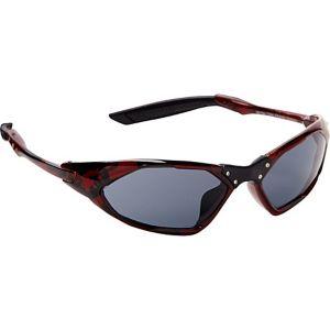SWG Eyewear Wrap Around Sunglasses with Comfortab