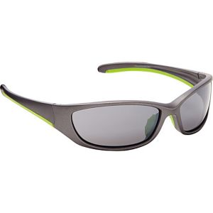 SWG Eyewear Wrap Around Sunglasses with Comfortabl