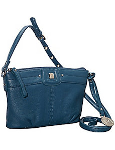 Reese Crossbody by Stone Mountain