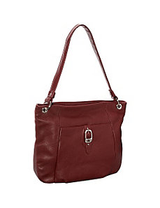 Brentwood Hobo by Stone Mountain