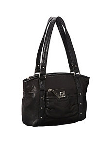 Cross Country Tote by Stone Mountain