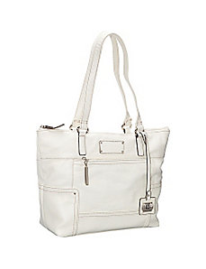 Metro Tote by Stone Mountain