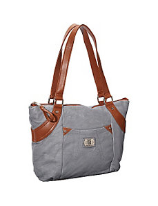 Springfield Tote by Stone Mountain
