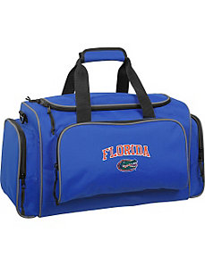 University of Florida Gators 21