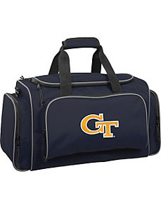 Georgia Tech Yellow Jackets 21