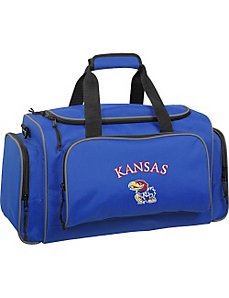 University of Kansas Jayhawks 21