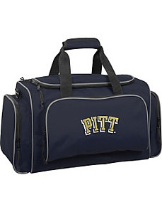 University of Pittsburgh Panthers 21