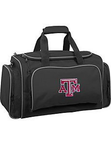 Texas A&M University Aggies 21
