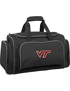 Virginia Tech Hokies 21