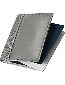 Passport Sleeve - RFID by Stewart Stand