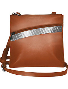 Cross Body Bag - RFID by Stewart Stand