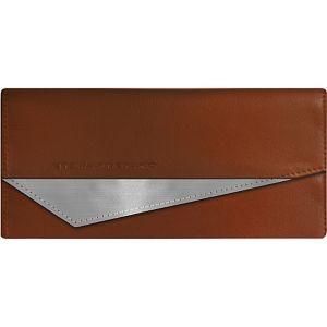 Clutch Wallet - RFID