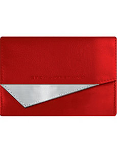 French Purse Wallet - RFID by Stewart Stand