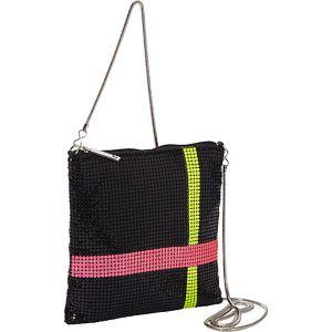 Neon Dance Bag