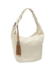 Coachella Hobo by Jessica Simpson