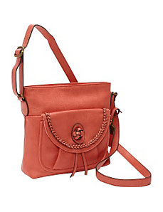 Emma Crossbody by Jessica Simpson