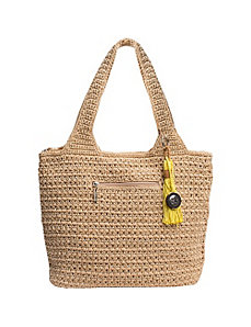Casual Classics Large Tote by The Sak