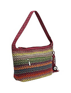 Casual Classics Small Hobo by The Sak
