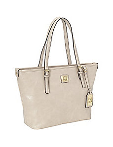 Perfect Tote Medium by Anne Klein
