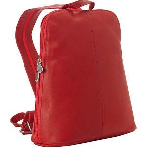 Womens Ipad/eReader Backpack Sling
