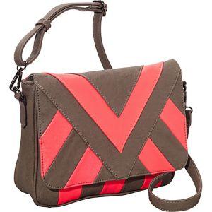 Nita Crossbody Bag