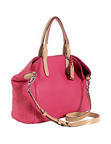 Crosby Small Shopper by Cole Haan