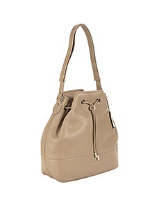 Linley Drawsting Bag by Cole Haan