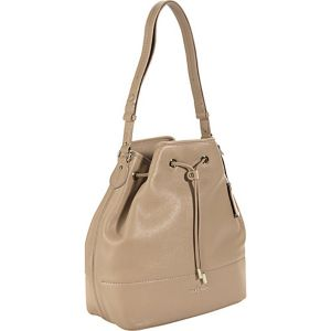Linley Drawsting Bag