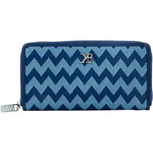 The Sharlotte Smartphone Wallet