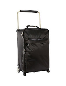 "World's Lightest IT-0-1 Second Generation 19.7"" Ca by IT Luggage"