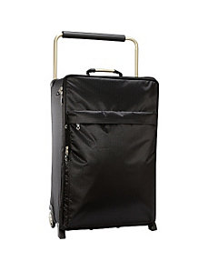 "World's Lightest IT-0-1 Second Generation 24.5"" Pa by IT Luggage"