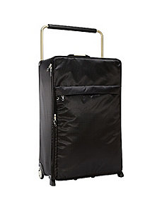 "World's Lightest IT-0-1 Second Generation 28.5"" Pa by IT Luggage"