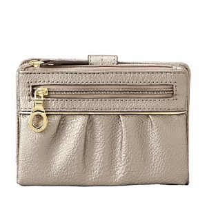 Jenny Multifunction Wallet
